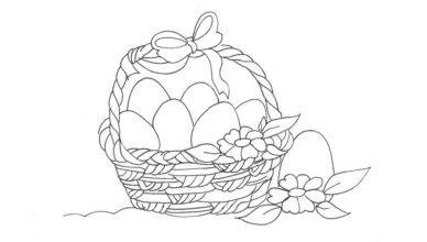 bimbi-creativi-disegno-cestino-uova