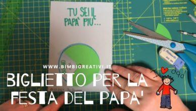 bimbi-creativi-festa-del-papà