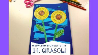 bimbi-creativi-girasoli-copertina