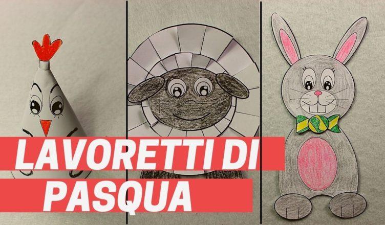 bimbi-creativi-lavoretti-pasqua