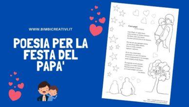 bimbi-creativi-festa-del-papà-poesia