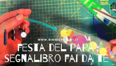 bimbi-creativi-segnalibro-festa-del-papà