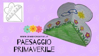 bimbi-creativi-paesaggio-primaverile