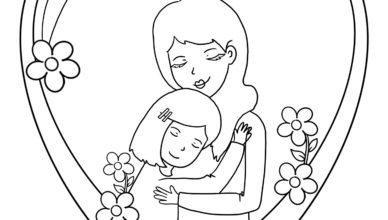 bimbi-creativi-abbraccio-festa-della-mamma