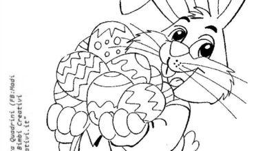 bimbi-creativi-disegno-pasqua-coniglietto-uova
