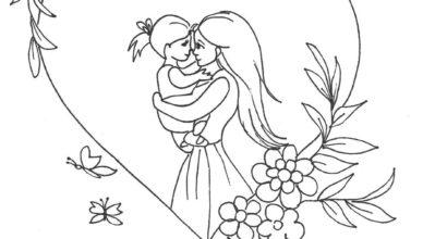 bimbi-creativi-disegno-festa-della-mamma
