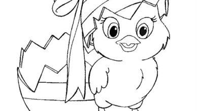 bimbi-creativi-pulcino-pasquale