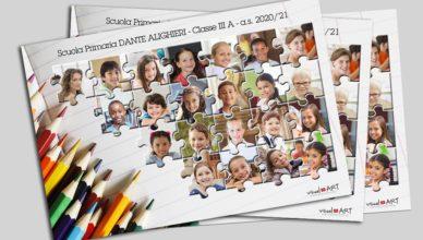 bimbi-creativi-foto-di-classe-2021-idea