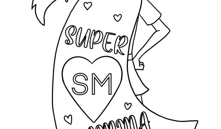 bimbi-creativi-super-mamma-disegno