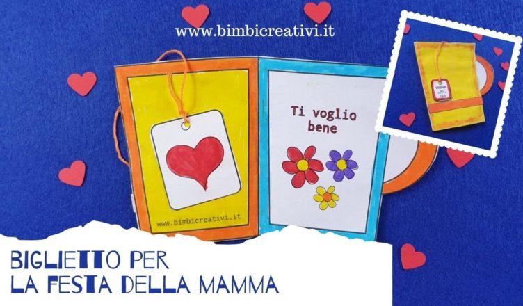 bimbi-creativi-festa-della-mamma-biglietto-tazza