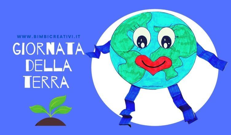 bimbi-creativi-giornata-mondiale-della-terra