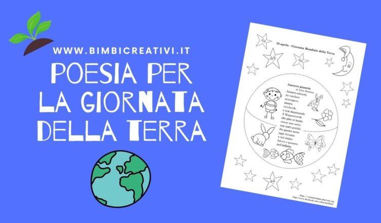 bimbi-creativi-poesia-per-la-giornata-della-terra
