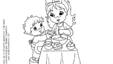 bimbi-creativi-festa-della-mamma-disegno