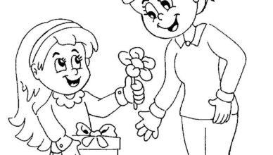 bimbi-creativi-disegno-festa-della-mamma-da-colorare