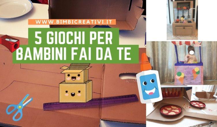 bimbi-creativi-giochi-fai-da-te-per-bambini-cartone