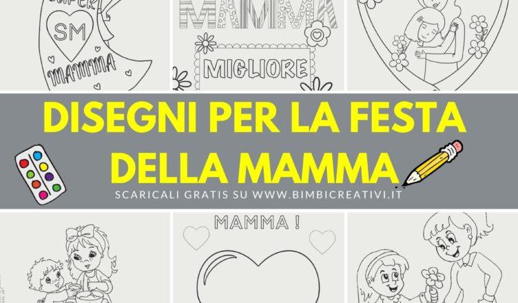 bimbi-creativi-festa-della-mamma