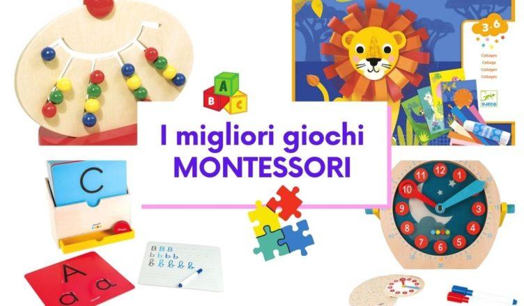 bimbi-creativi-giochi-montessori