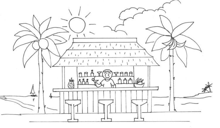 bimbi-creativi-disegno-bar