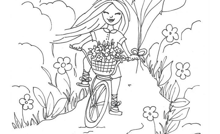 bimbi-creativi-bambina-in-bicicletta