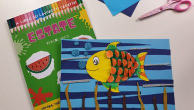 bimbi-creativi-pesciolini-lavoretti-per-bambini