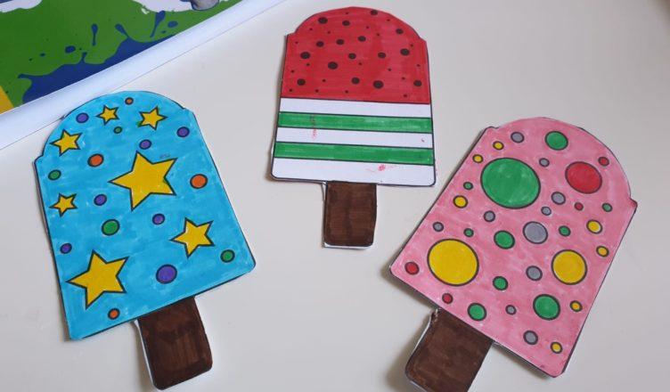 bimbi-creativi-ghiaccioli-per-bambini