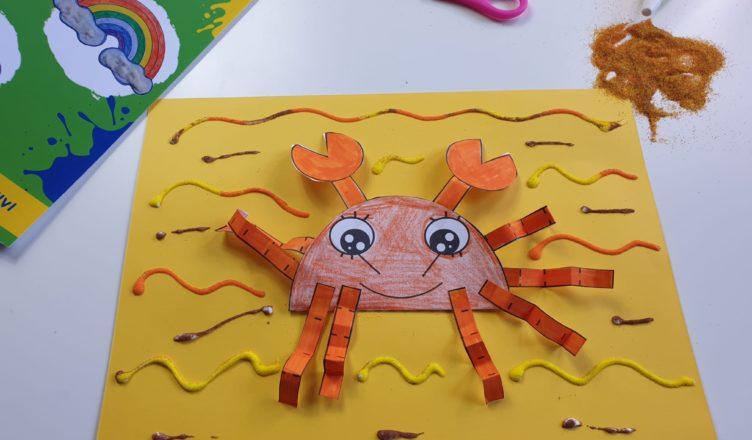 bimbi-creativi-lavoretti-estivi-per-bambini