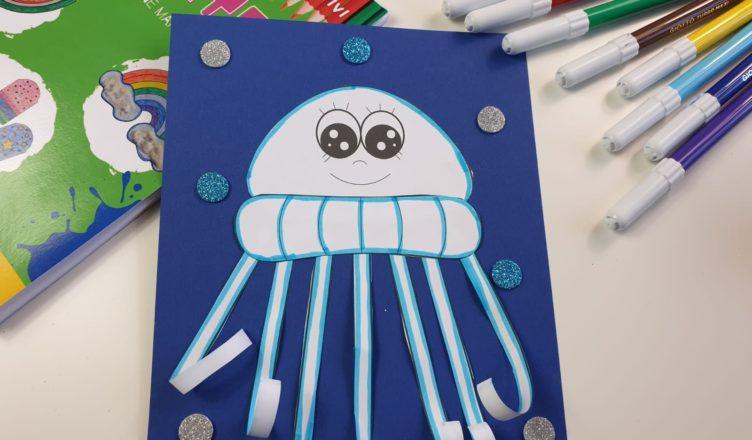 bimbi-creativi-lavoretto-estivo-medusa