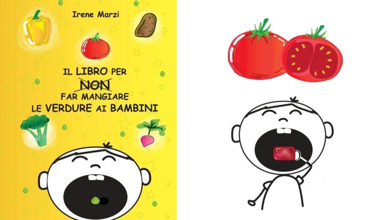 irene-marzi-libro-verdure-copertina-blog