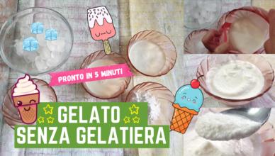 bimbi-creativi-gelato-senza-gelatiera-ricetta-facile