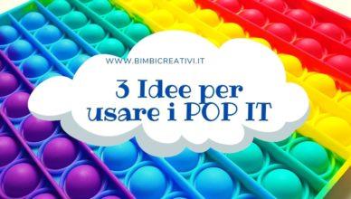 bimbi-creativi-giochi-matematici-pop-it