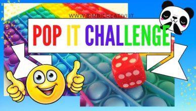 bimbi-creativi-giochi-pop.it