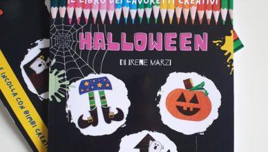 bimbi-creativi-libro-lavoretti-halloween