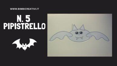 bimbi-creativi-libro-halloween-pipistrello