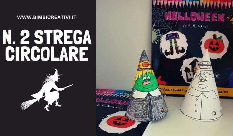 bimbi-creativi-strega-halloween