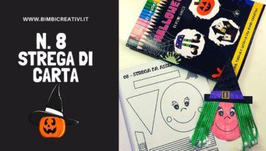 bimbi-creativi-libro-halloween-strega-di-carta